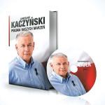 lech_kaczynski_w_kampanii_pis_1[1]