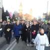 Trzej-Królowie-w-Legnicy-biskup